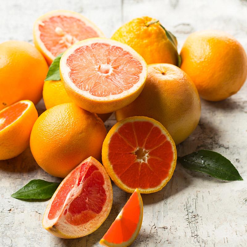 [굿파머] 카라카라 오렌지 10과 (중/200g내외)